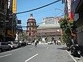 9684Santa Cruz Binondo, Manila 18.jpg