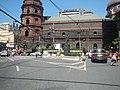 9684Santa Cruz Binondo, Manila 21.jpg