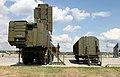96L6E radar radar - 100th Anniversary VVS-R -02.jpg