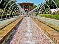 97, Gärten der Welt - Berlin - panoramio.jpg
