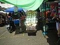 9751Bulacan Baliuag Town Proper 44.jpg