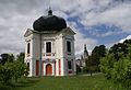 977viki Zespół pocysterski w Henrykowie. Foto Barbara Maliszewska.jpg