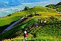 983, Taiwan, 花蓮縣富里鄉新興村 - panoramio (27).jpg