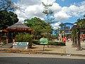 9848Caloocan City Barangays Landmarks 44.jpg