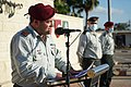 98th Division change of command ceremony 2020 4.jpg