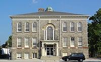994 Swedesboro grammar school, NJ.JPG