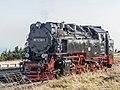 99 7238-1, Germany, Saxony-Anhalt, Brocken Railway station (Trainpix 190132).jpg