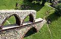 99vik Zamek w Będzinie. Foto Barbara Maliszewska.jpg