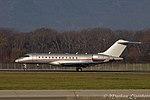 9H-VJC Bombardier BD-700-1A10 Global 6000 GLEX - VJT (23742354475).jpg