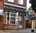 9 High Street, Lymington, Hampshire.jpg