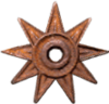 9point-barnstar.png