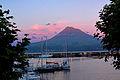 Açores 2010-07-17 (5012477380).jpg