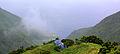Açores 2010-07-20 (5068664718).jpg