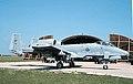 A-10a-81tfs-spang.jpg