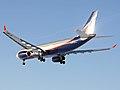 A-330 Aeroflot (4245013419).jpg