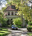 A. V. Regnell House (I) (8114991372).jpg
