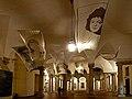 A.preziuso palazzo ducale.jpg