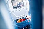 A220 Delta Comfort+ (30676913747).jpg