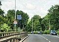 A379 Matford - geograph.org.uk - 1370098.jpg
