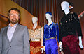 ABBA- The Museum and Björn Ulvaeus-2.jpg