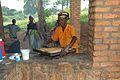 ACRA Bakery in Bukemba - Flickr - Dave Proffer (1).jpg