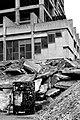 AFE-Turm - Abbruch (12454048863).jpg