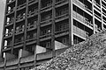 AFE-Turm - Abriss (12476855924).jpg