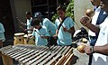AFROECUATORIANO - La Marimba Esmeraldas.jpg