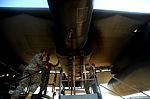AFSOC AC-130U DVIDS370448.jpg