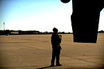 AFSOC CV-22 DVIDS370142.jpg