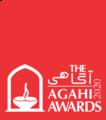 AGAHI Awards Logo.png