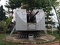 AK 726 Mounting 02.jpg