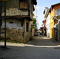 ALİ PAŞA CAMİSİ - panoramio.jpg