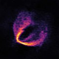 ALMA Discovers Trio of Infant Planets ALMA Discovers Trio of Infant Planets.jpg