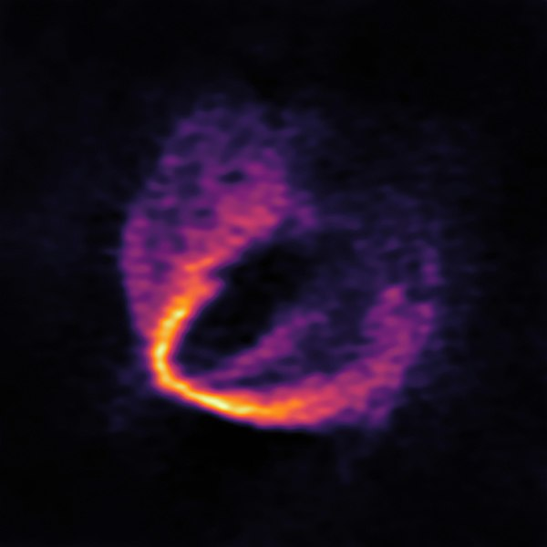 File:ALMA Discovers Trio of Infant Planets ALMA Discovers Trio of Infant Planets.jpg