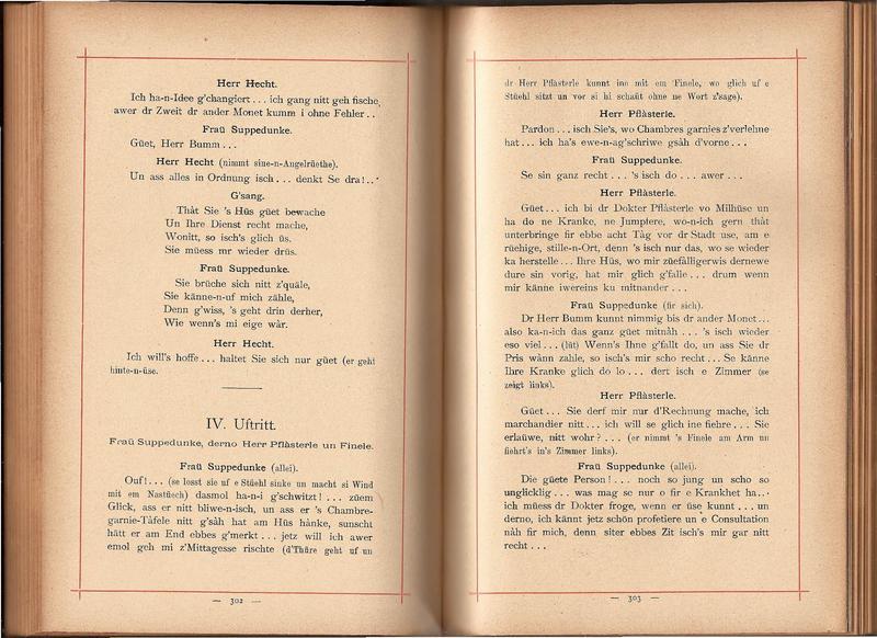 File:ALustig SämtlicheWerke ZweiterBand page302 303.pdf