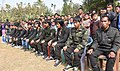 AMEF- SURRENDER Pictures by Vishma Thapa.jpg