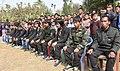 AMEF- SURRENDER Pictures by Vishma Thapa.jpg