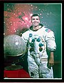AMERICAN AND SOVIET ASTRONAUTS - HAISE - APOLLO 13 - NARA - 17447464.jpg