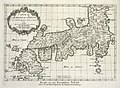 AMH-8025-KB Map of Japan.jpg