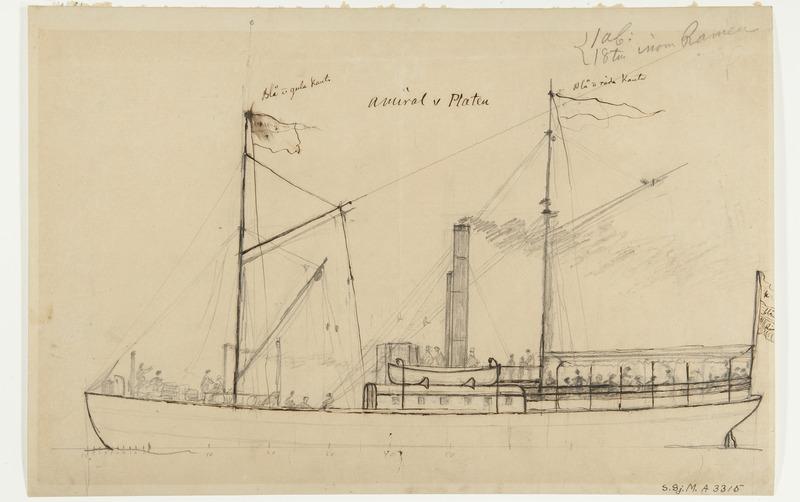 File:AMIRAL VON PLATEN Ångfartyg, SB 485.tiff