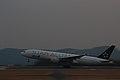 ANA B777-281(JA712A) take off @HIJ RJOA (2434523474).jpg