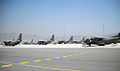 ANA transport planes at Kabul-2010.jpg