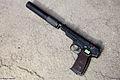 APB pistol (543-25).jpg