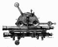 ARAGO Francois Astronomie Populaire T3 djvu 0281 Fig252.png