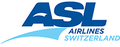 ASL Airlines Switzerland logo.png