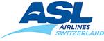 ASL Airlines Switzerland logo.png