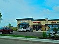 AT^T® Store ^ Beef Jerky Outlet - panoramio.jpg