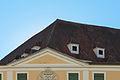 AT-122319 Gesamtanlage Augustinerchorherrenkloster St. Florian 138.jpg