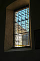 AT-12336 Kath. Pfarrkirche hl. Lambertus, Suetschach 40.jpg
